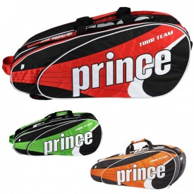 Sac Thermobag Tour Team 12 Pack - Prince 6P873