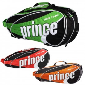 Sac Thermobag Tour Team 6 Pack - Prince 6P875