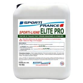 Peinture Elite Pro - Sporti 060142