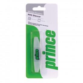 Antivibrateur NXG Silencer - Prince 7H755040080