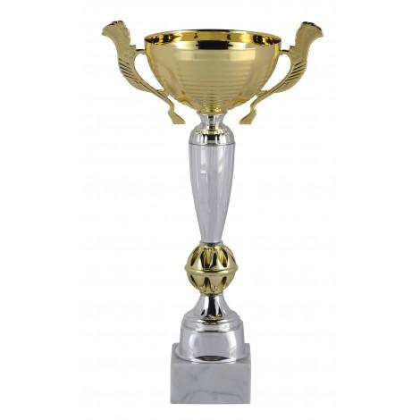 Coupe L512-3-3 France Récompenses
