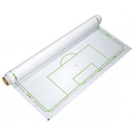 Taktifol Football - Sporti 063293