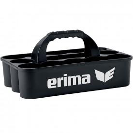 - Erima 7241805