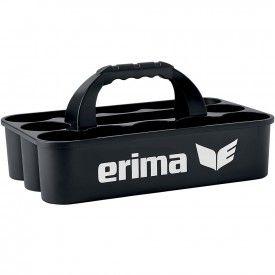 Porte-bouteilles (12 bouteilles) Erima