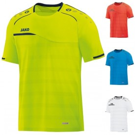 T-Shirt Prestige Jako