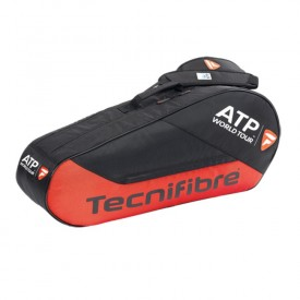 - Tecnifibre 40TEAM6R13