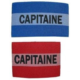 Brassard Capitaine Sporti