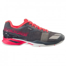Chaussures Jet All Court Women - Babolat 31S16630-206