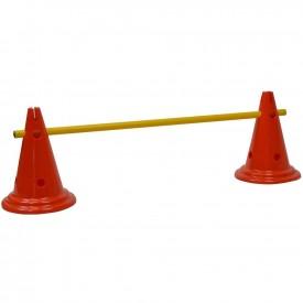 Kit multisauts hauteur 30cm - Sporti 063324