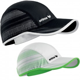 Casquette Performance - Erima 824600