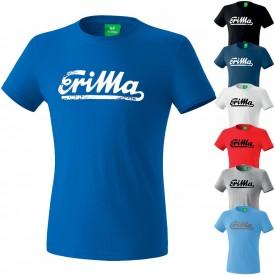 Tee-Shirt Retro - Erima 5080793