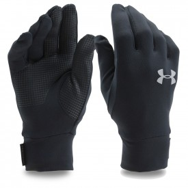 - Under Armour 1282763-001