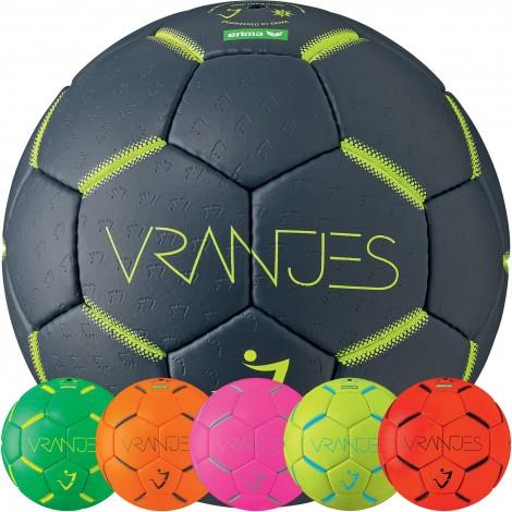 Ballon Vranjes 17