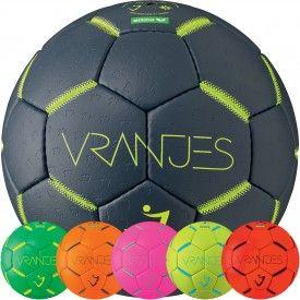 Ballon Vranjes 17 Erima