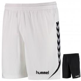 - Hummel 405AUCH