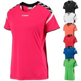 Maillot Authentic Charge Femme