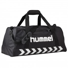 - Hummel 471AUT