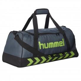 - Hummel 471AUTLGV
