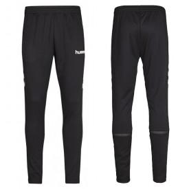 Pantalon Core Fit