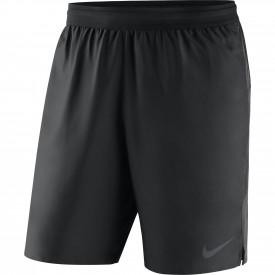 Short arbitre 20/22 - Nike AA0737