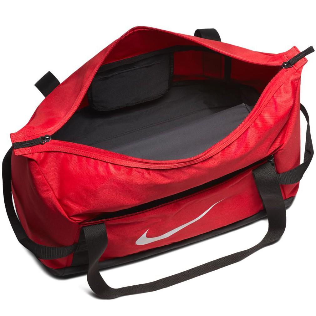 Sac De MIntegral Sport Team Nike Duffel Club 80OPNnZkwX