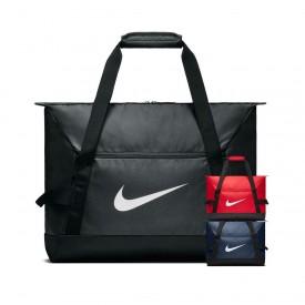 Sac de sport Club Team Duffel S - Nike BA5505