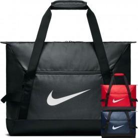 - Nike BA5504