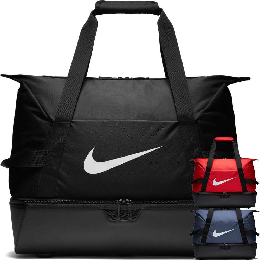 Integral L Sac Sport Team Compartiment Avec Nike De Club 6H6q08n
