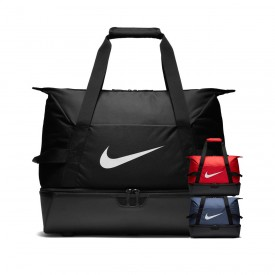 Sac de sport avec compartiment Club Team M Nike