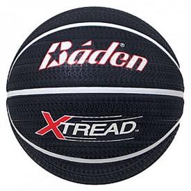 Ballon X-Tread
