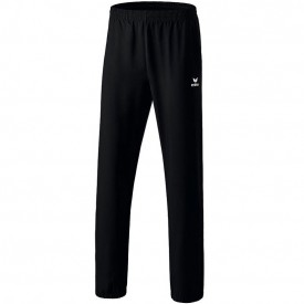 Pantalon de Présentation Miami 2.0 Femme - Erima 1100704