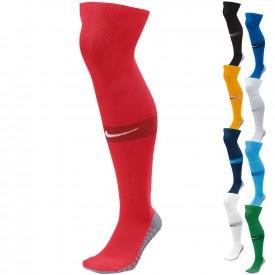 Chaussettes Team Matchfit Nike
