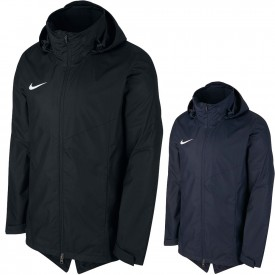 where can i buy more photos pretty cheap Nike, toute la collection Sport - Integral Sport