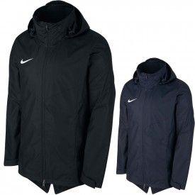 Veste de pluie Academy 18 Nike