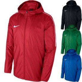 Veste de pluie  Park 18 Nike