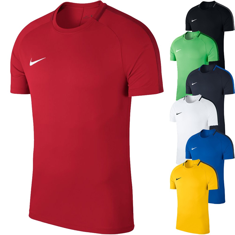 Maillot Training top Academy 18