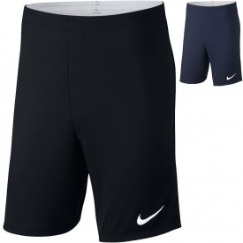 - Nike 893691