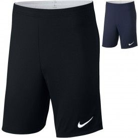 Short Knit Academy 18 Nike
