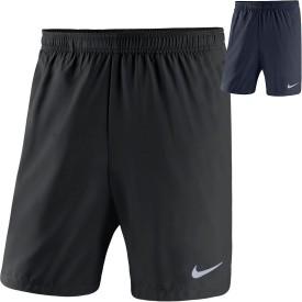 Short Woven Academy 18 - Nike 893787