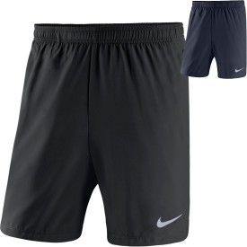 Short Woven Academy 18 Nike