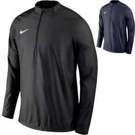 Veste de pluie Shield Drill Top Academy 18 Nike
