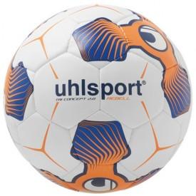 - Uhlsport 100158802