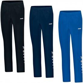 Pantalon de loisir Pro femme - Jako 6540F