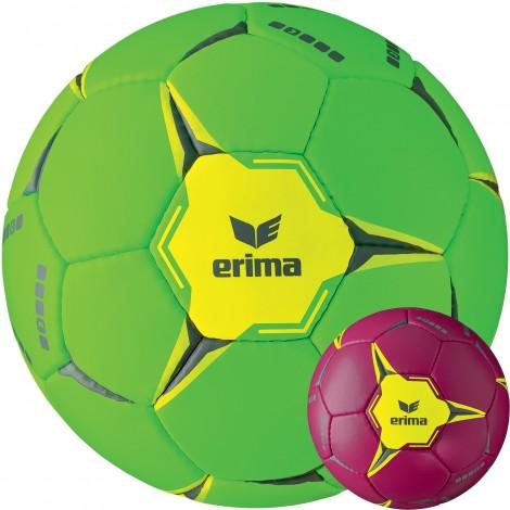 Ballon d'entraînement G9 2.0