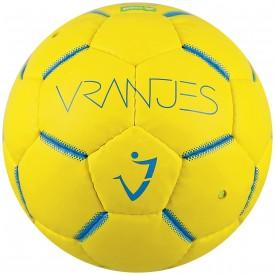 Ballon Vranjes17 Kids Softball - Erima 7201811