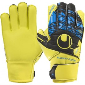 Gants Eliminator Speed Up Soft SF Junior