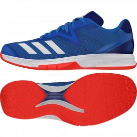 Chaussures Counterblast Exadic
