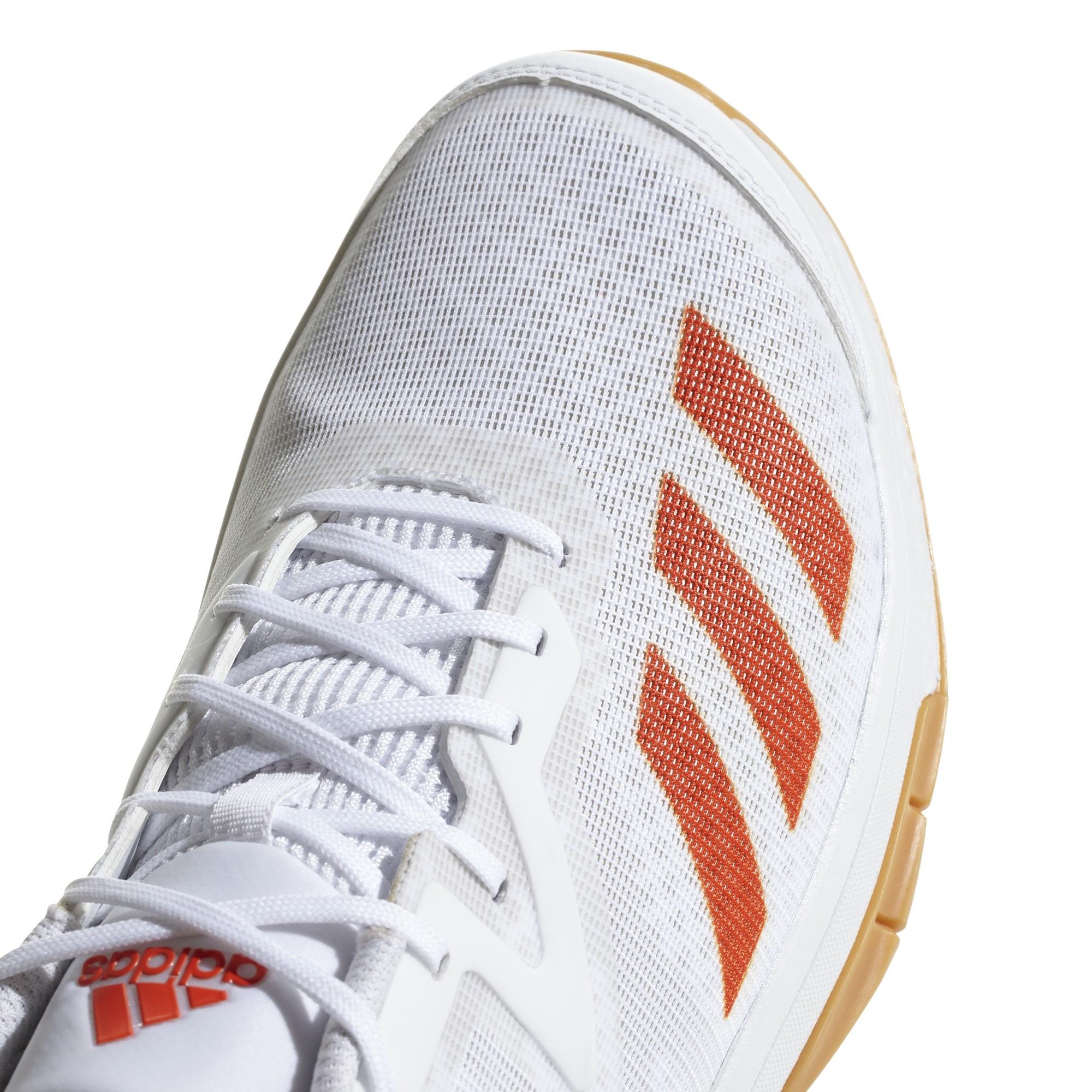 Adidas Integral Exadic Counterblast Sport Handball Chaussures 6qBwH5Px