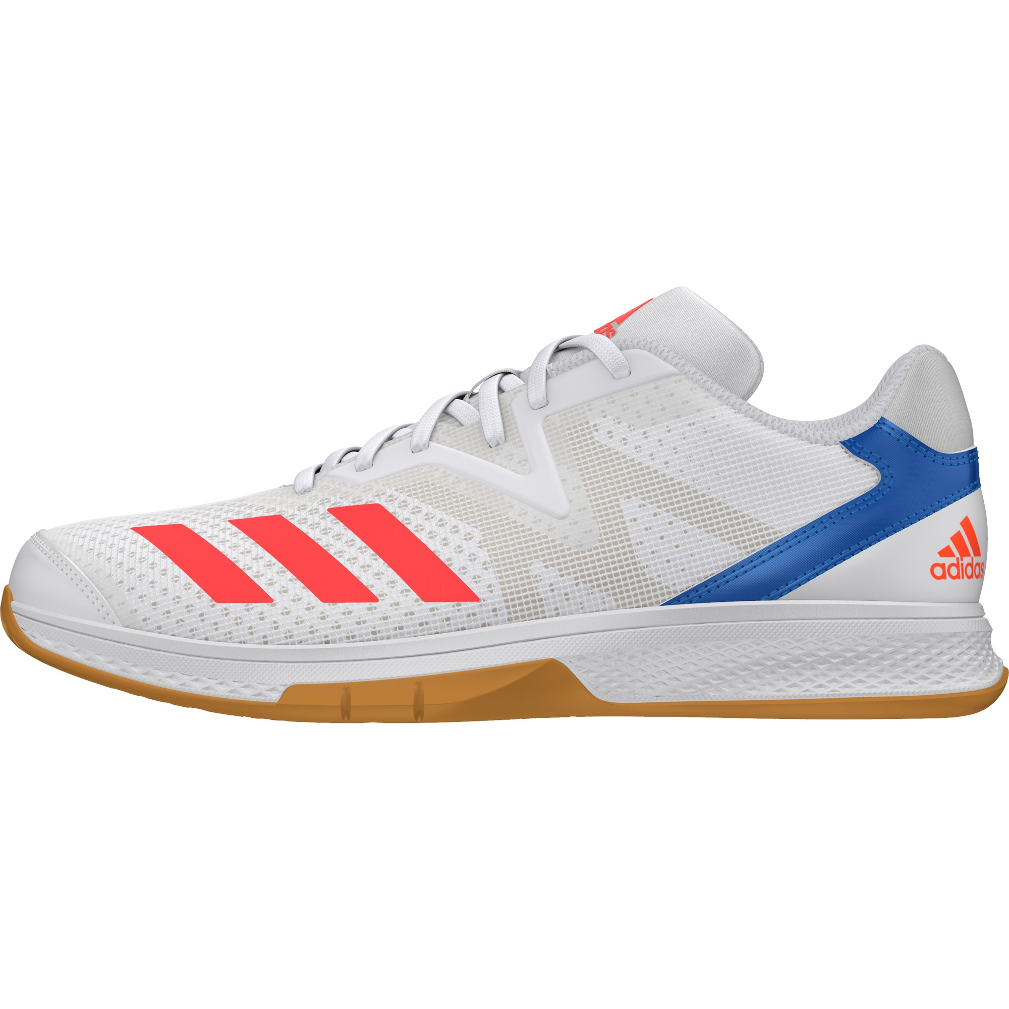 sale retailer 2c733 bc136 new style 09dca 55407 Chaussures Counterblast Exadic