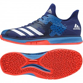 Chaussures Counterblast Bounce